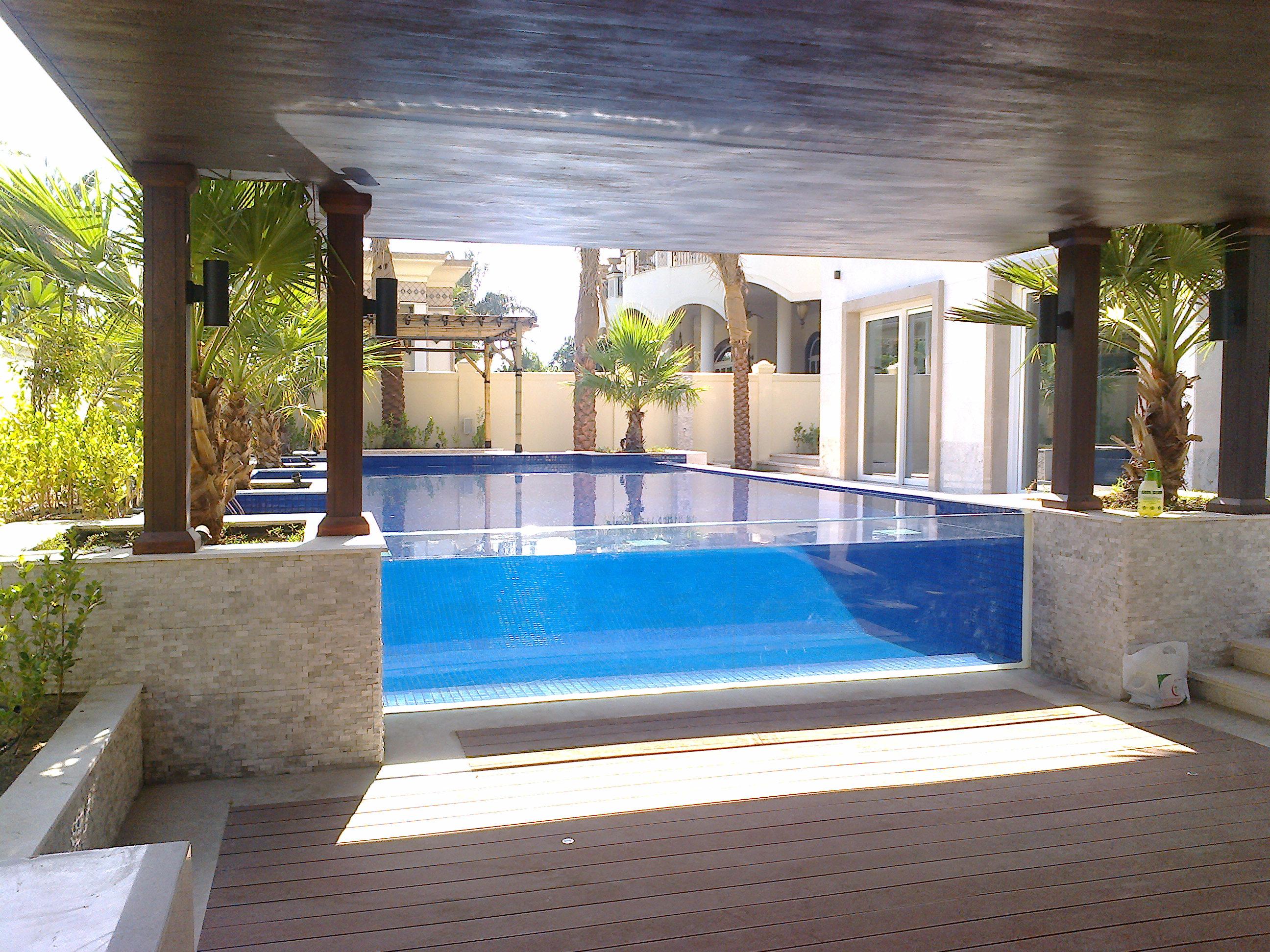 Professional acrylic dubai acrylic in dubai acrylic fabricator in dubai acrylic companies for Swimming pool suppliers in dubai