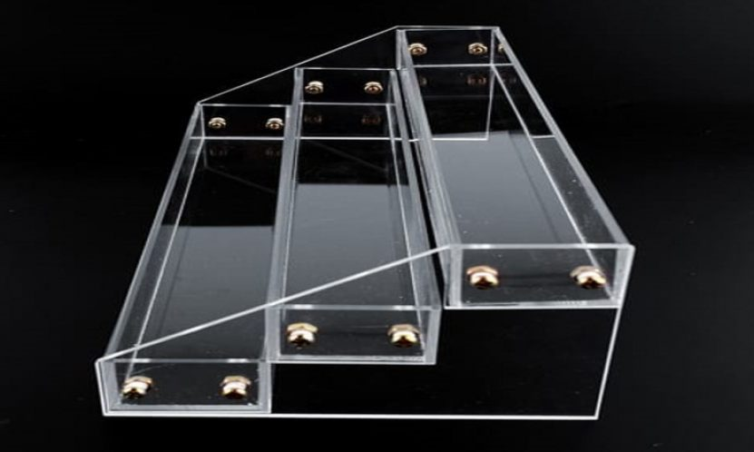 Best Five Plan of Acrylic Display Stands