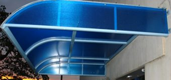 Top Advantages of Adding Acrylic Skylights to Your Building